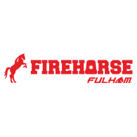 Logo of Fulham FireHorse Emergency Lighting Systems