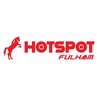 Logo of Fulham HotSpot LED Emergency Lighting Systems