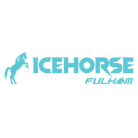 Logo of Fulham IceHorse Refrigeration Ballast Program