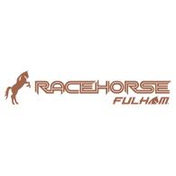 Logo of Fulham RaceHorse T5HO & T5HE Fluorescent Ballast Program