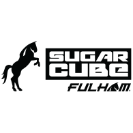 Logo of Fulham PONY Sugarcube Ballasts for T5, T8, T12, CFL, Circle, T8, UV and 230V lamps