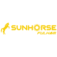Logo of Fulham SunHorse Germicidal UV (Ultra Violet) Fluorescent Ballasts and Tanning Ballasts