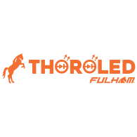 Logo of Fulham ThoroLED LED Driver Program