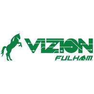 Logo of Fulham VIZION LED Modules and Retrofit Kits program
