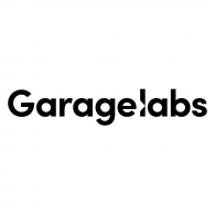 Logo of Garage Labs