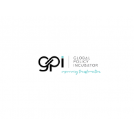 Logo of GPI-Policy