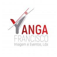 Logo of Grafica Yanga Imagem