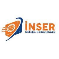 Logo of İnser İklimlendirme ve Endüstriyel Soğutma Sistemleri