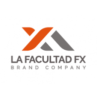 Logo of La Facultad FX