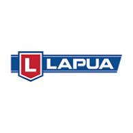 Logo of Lapua
