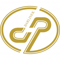 Logo of City Park Barlinek