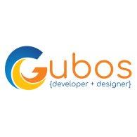 Logo of Gubos Developer Logo