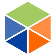 Logo of Bitbox Social