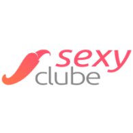 Logo of Sexy Clube