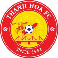 Logo of New Thanh Hoa FC 2020