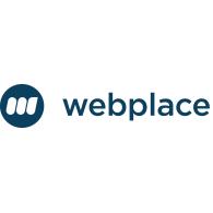 Logo of Webplace