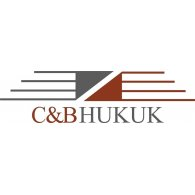 Logo of C&B Turkish Law Firm