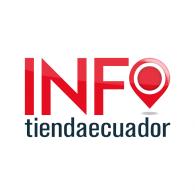 Logo of infotiendaecuador