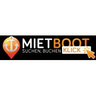 Logo of Boot mieten