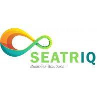 Logo of Seatriq - Business Solutions