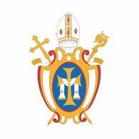 Logo of Administração Apostólica