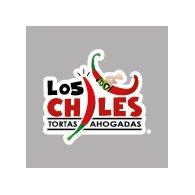 Logo of Lo5 Chiles