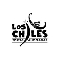 Logo of Lo5 Chiles 1 ink