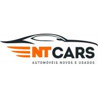 Logo of NT Cars
