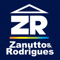 Logo of Zanutto & Rodrigues