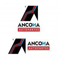 Logo of Refaccionaria Ancona Autopartes