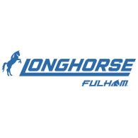 Logo of Fulham LongHorse Remote Mount Ballast Program
