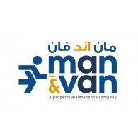 Logo of ManandVan