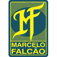 Logo of MARCELO FALCÃO