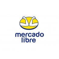 Logo of Mercado Libre