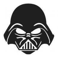 Logo of vader mex vector