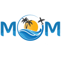 Logo of Make Our Moments