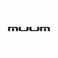 Logo of Muum by Jane