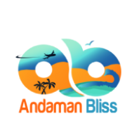 Logo of Andaman Tour Packages