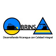 Logo of OBRINSA