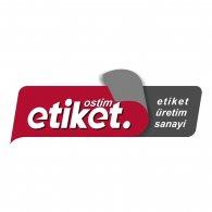 Logo of Ostim Etiket Sanayii