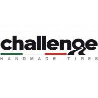 Logo of Challenge Handmade Tires