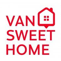 Logo of Van Sweet Home