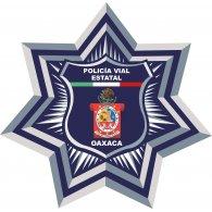 Logo of Policía Vial Estatal Oaxaca