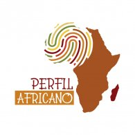 Logo of Perfil Africano