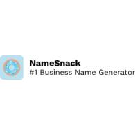 Logo of Namesnack