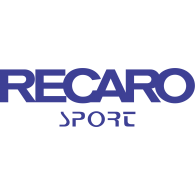 Logo of Recaro Sport