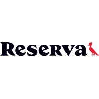 Logo of Reserva