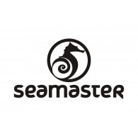 Logo of SEAMASTER