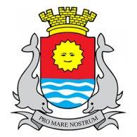 Logo of Prefeitura de Guarujá SP