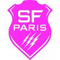 Logo of SF Paris